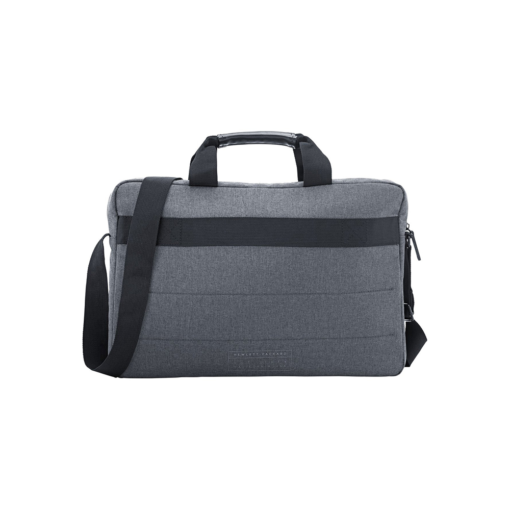 hp-essential-top-load-case-1