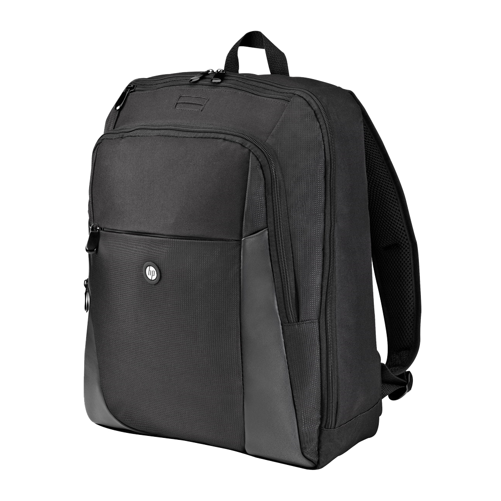 novoffice-hp-essential-backpack