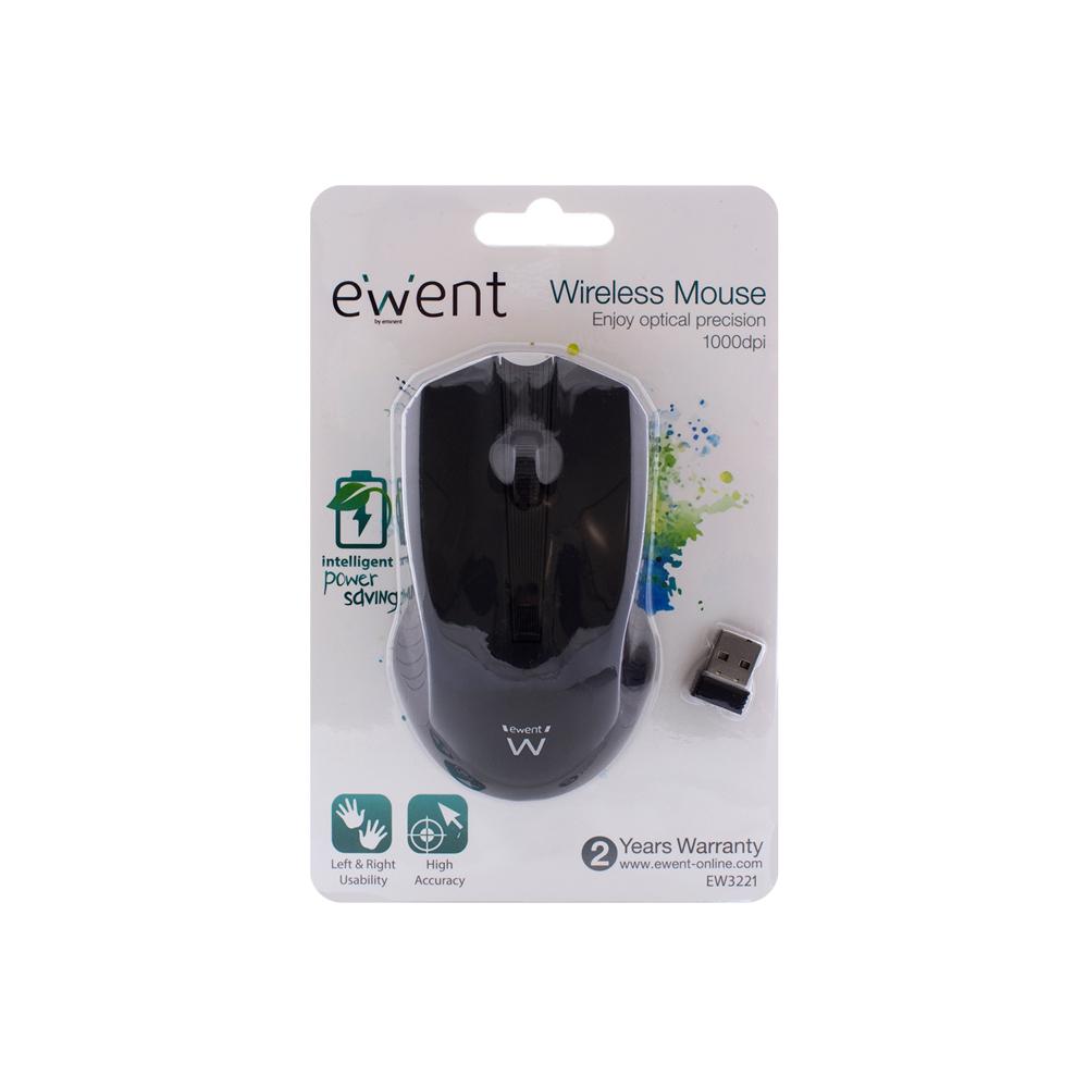 souris-sans-fil-ewent-ew3221